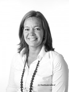 Inge Schuller