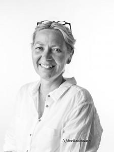 Lizzy Koppe- van Pelt