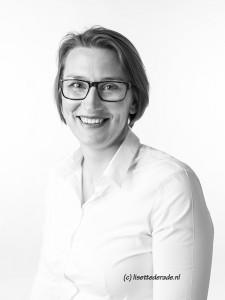 Ruth Huisman -de Graaf